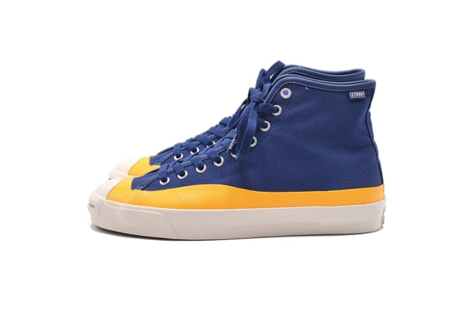 Converse Jack Purcell Pop Trading Company 2