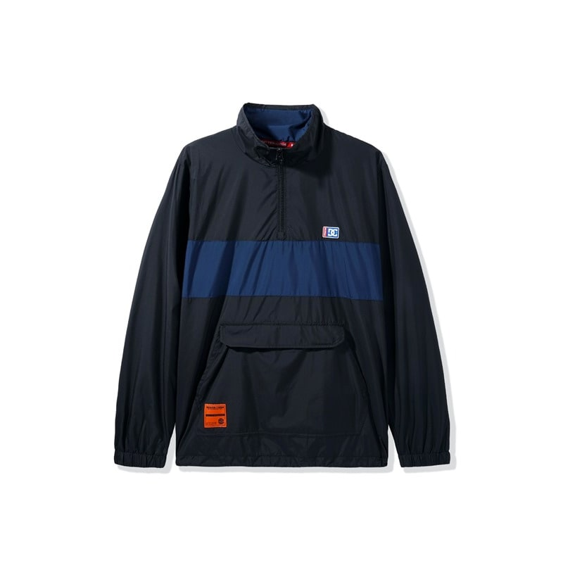 DC Shoes & Butter Goods Luter Jacket