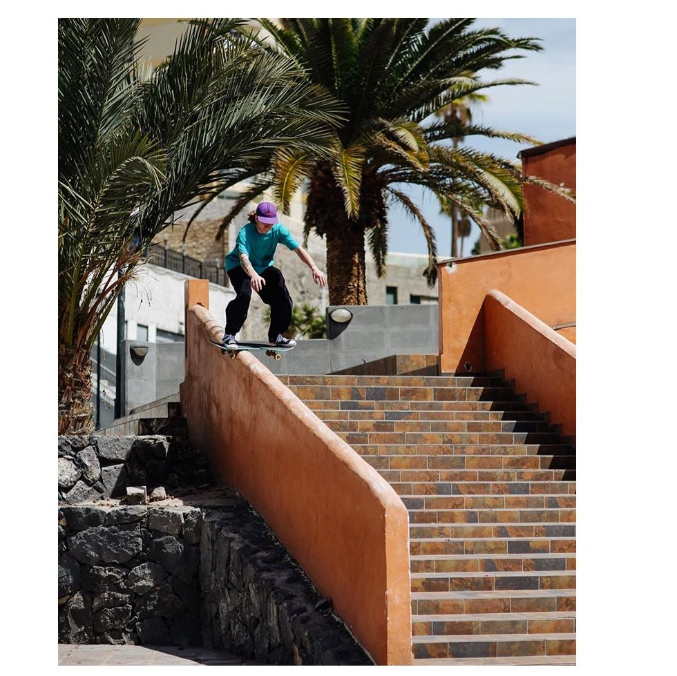 Rassvet Tenerife for the Summer 19 Collection (3)