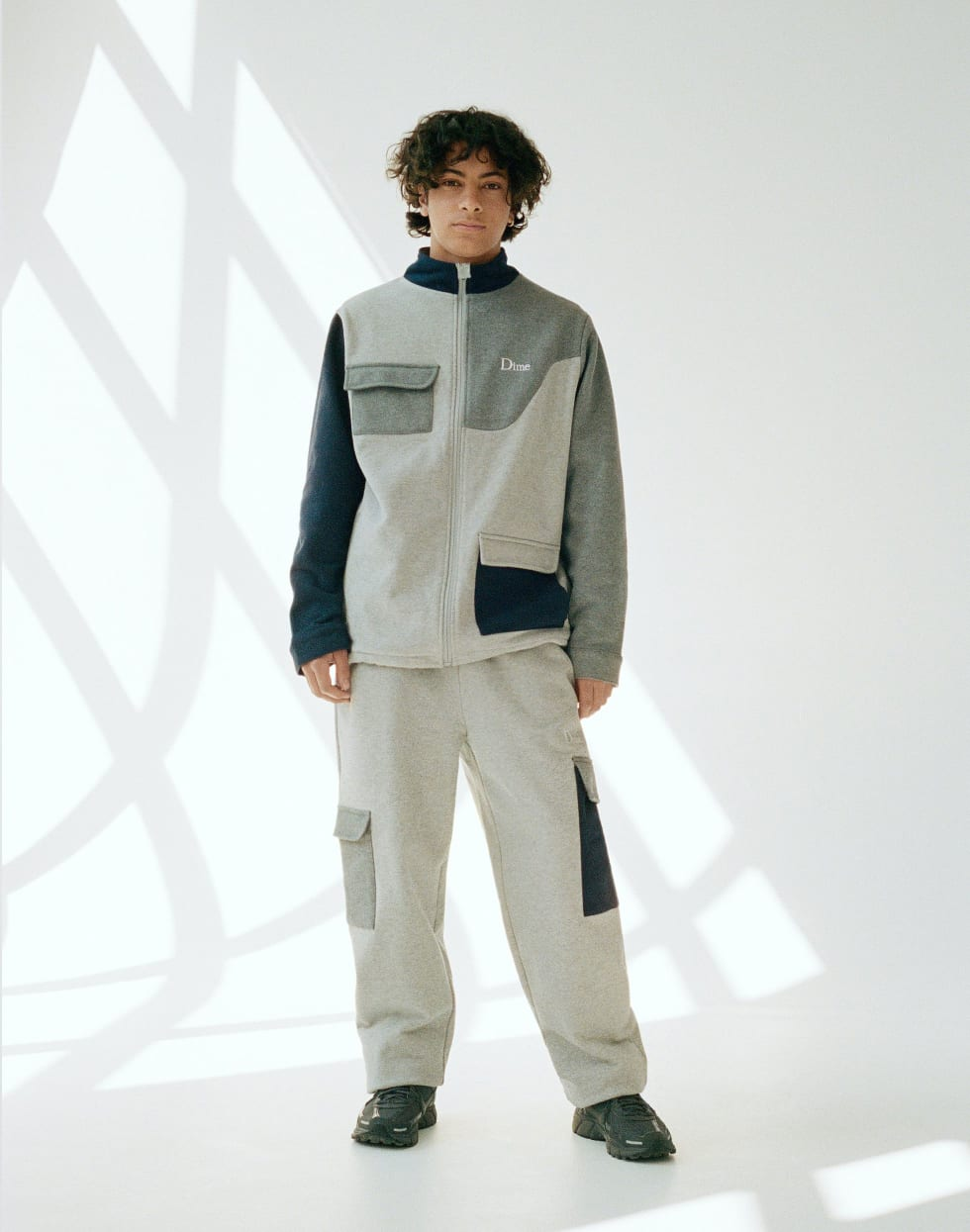 Dime Clothing Spring 2021 Preview Lookbook 6
