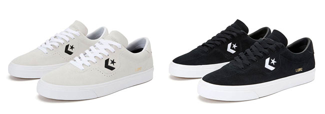 converse-cons-louie-lopez-duo