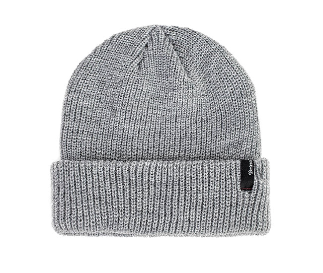 Feb beanie article 8