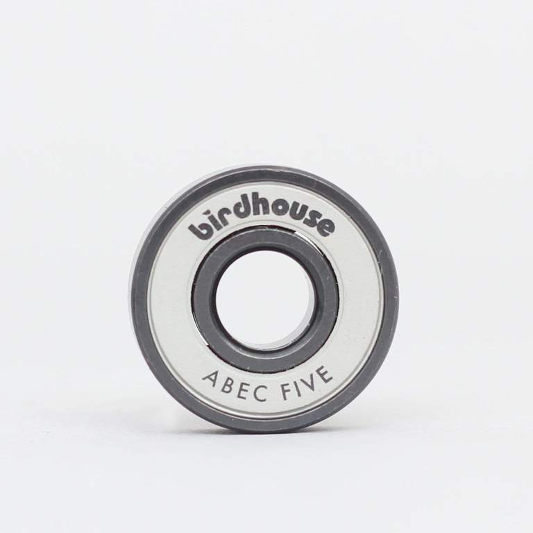 Birdhouse Skate Bearings | Bearings by Birdhouse 2