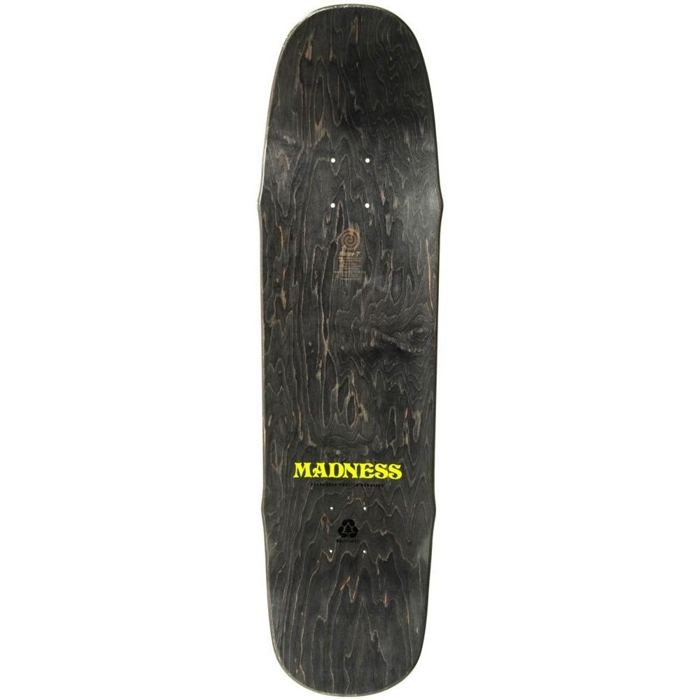 """Madness Introvert Multi Deck 9.0"""" 