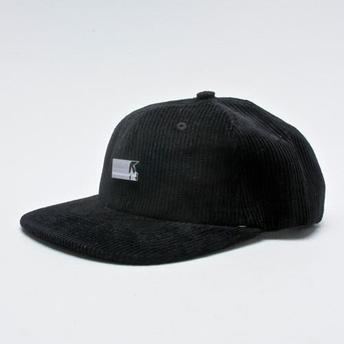 North Moonwalker Snapback | Hat by North Magazine 1