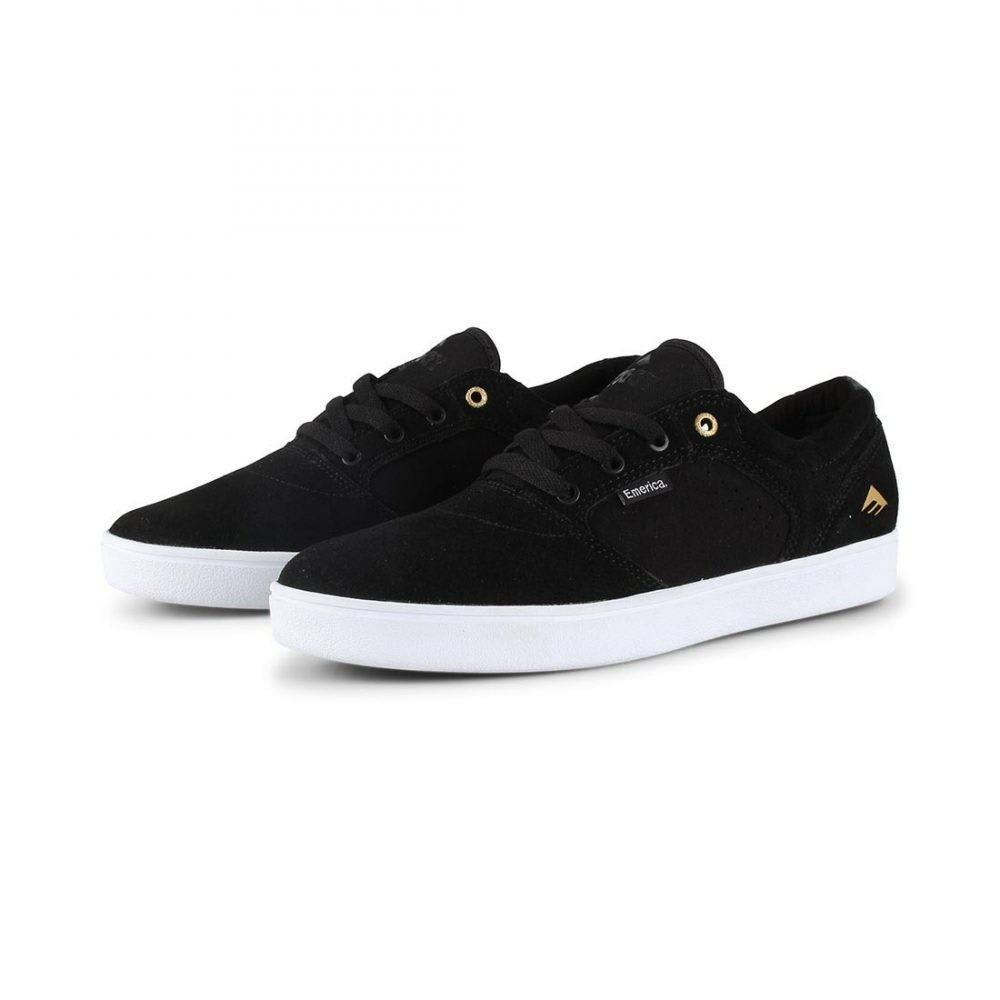Emerica - Figgy Dose | Shoes by Emerica 2