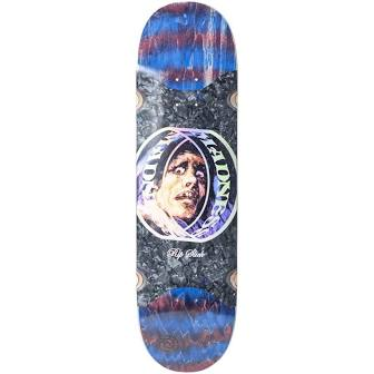Madness Prism Ring Popsicle 8.625"