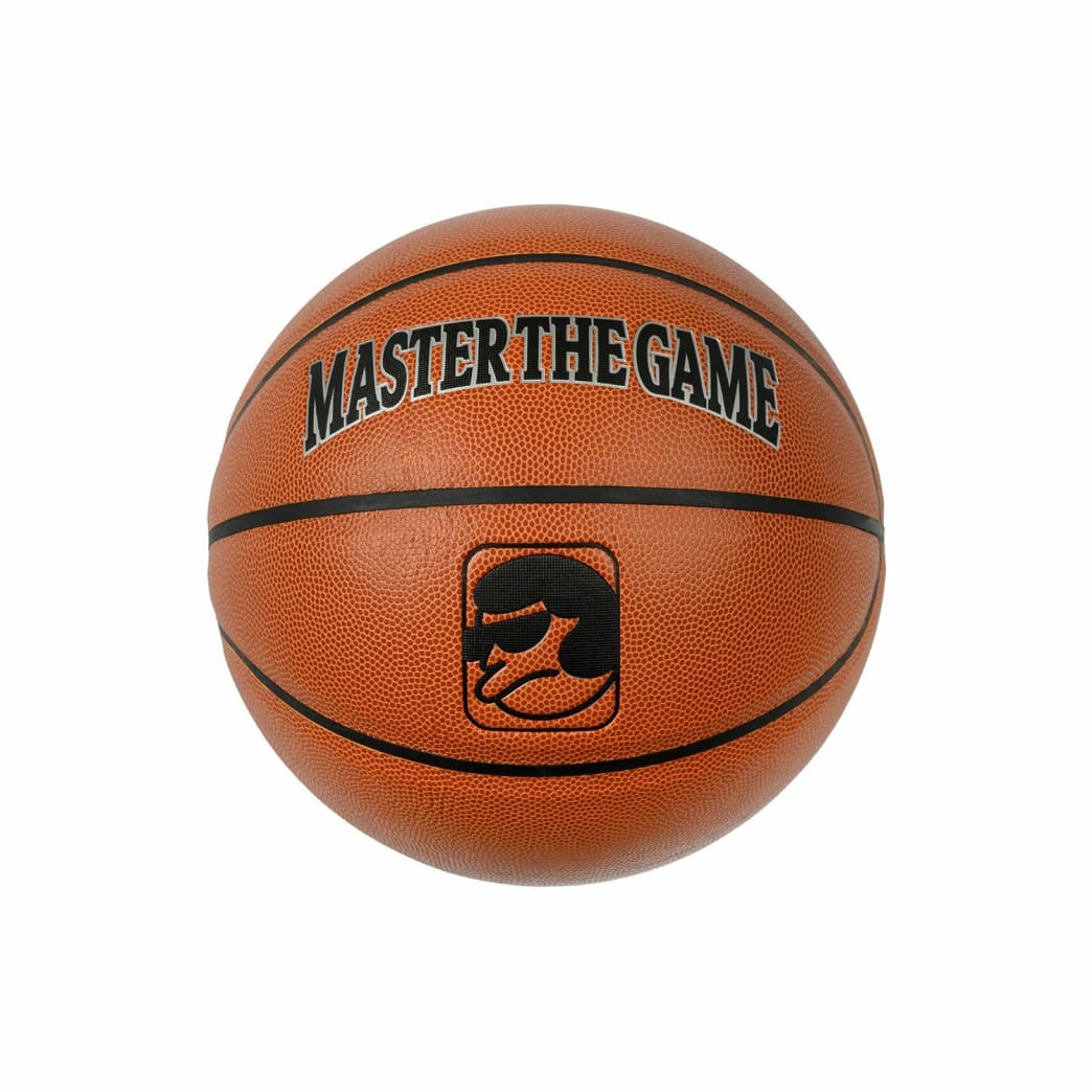 Classic Bob Lasalle Pro Model Basketball | Giftables by Classic Grip 2