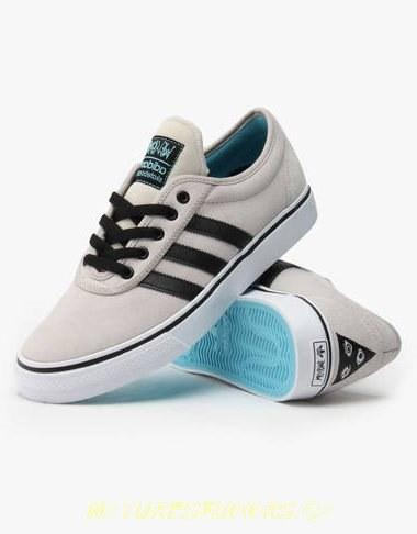 ADIDAS ADI EASE - WELCOME | Shoes by adidas Skateboarding 2