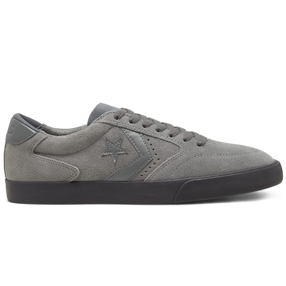 Converse CONS Checkpoint Pro OX Skateboarding Shoe | Shoes by Converse Cons 1