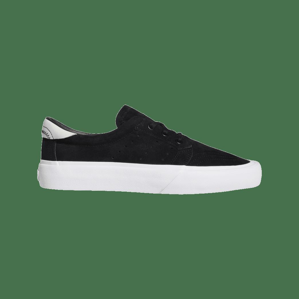 adidas Coronado Skate Shoes - Core Black / Core Black / FTWR White   Shoes by adidas Skateboarding 1