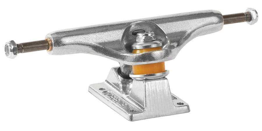 Independent Trucks 149 - Stage 11 - Polished Standard (Pair) | Trucks by Independent Trucks 2
