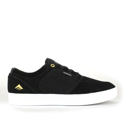 Emerica - Figgy Dose | Shoes by Emerica 1