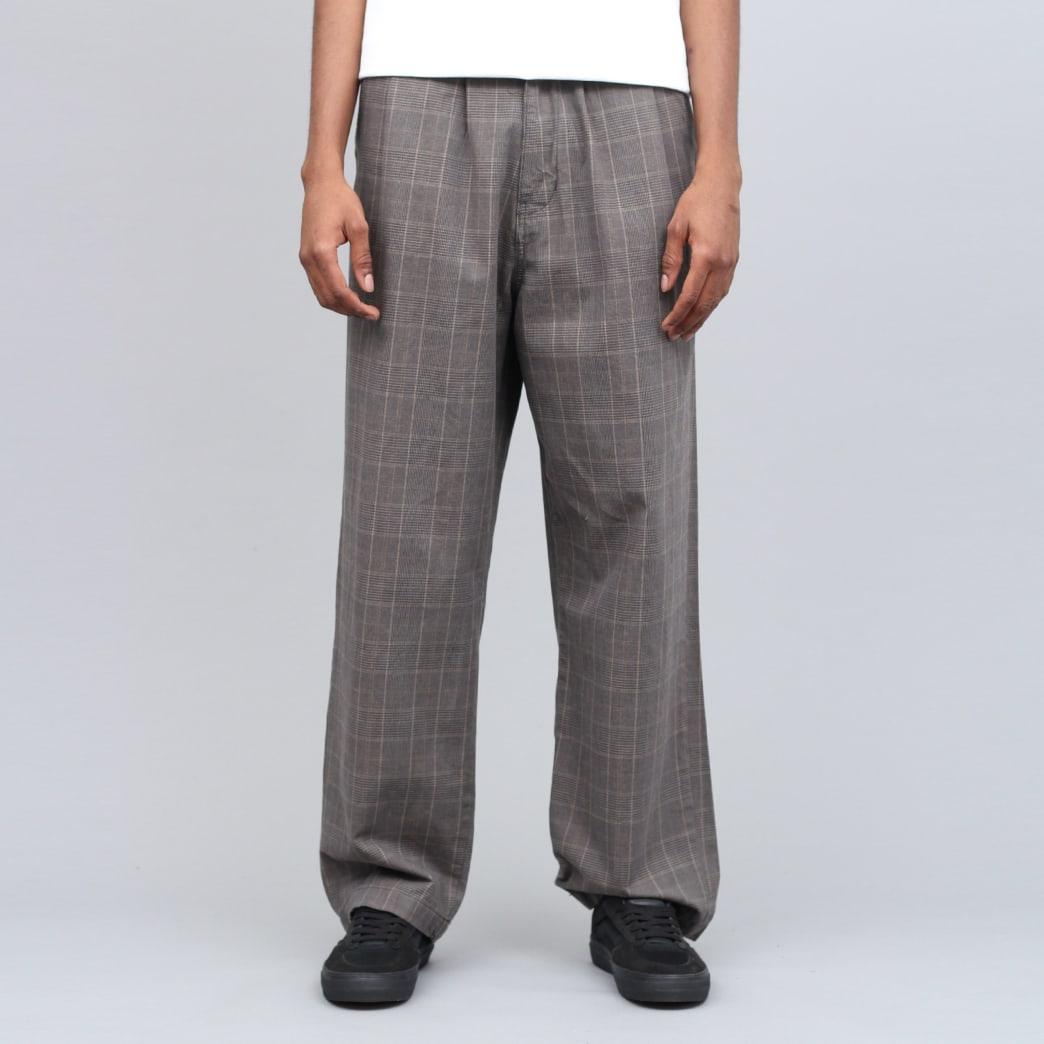 Dickies Artemus Pant Dark Brown | Jeans by Dickies 3
