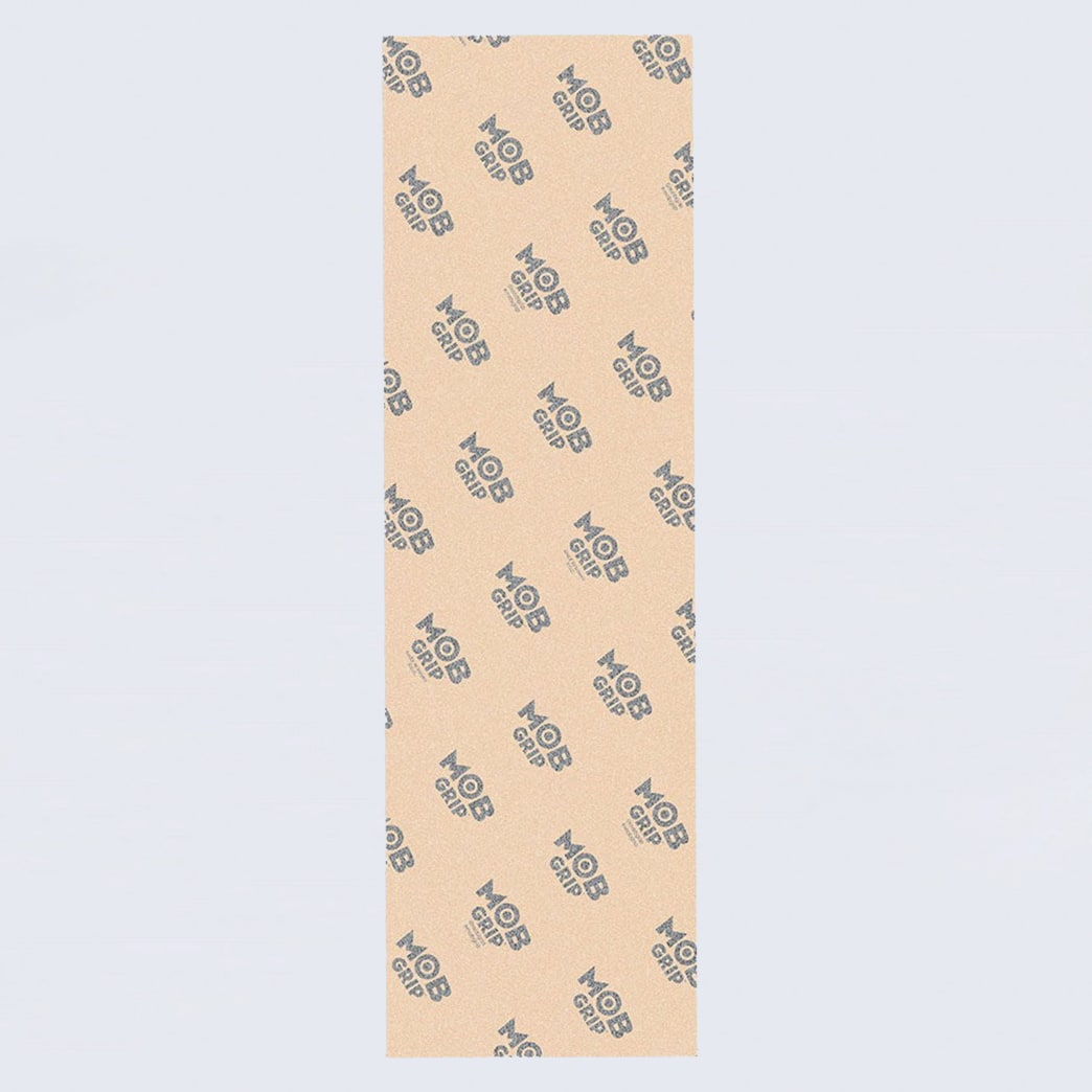 Mob Griptape Clear   Griptape by MOB 1