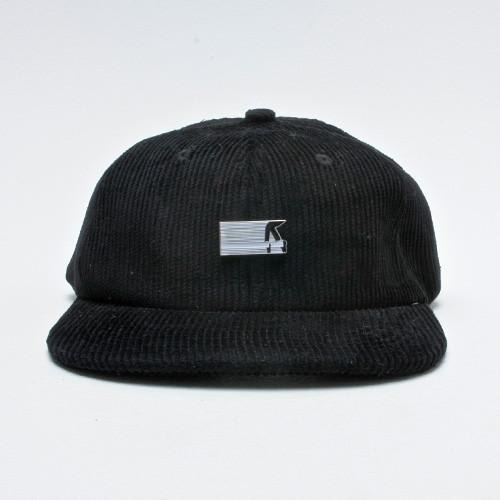 North Moonwalker Snapback | Hat by North Magazine 2