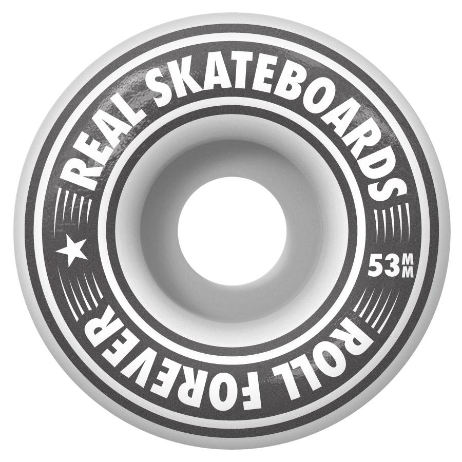 """Real Golden Oval Outliners Complete XL 8.25"""" 