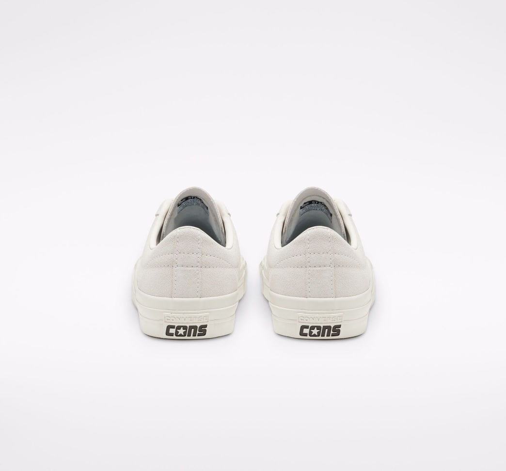 Converse Alexis Sablone One Star Pro | Shoes by Converse Cons 6