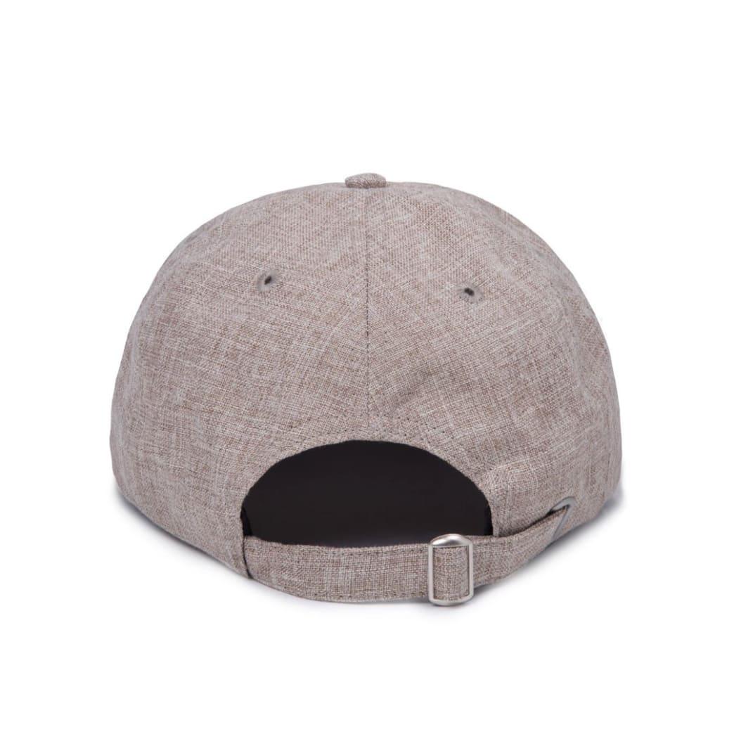 Dime MTL Classic Logo | Hat by Dime MTL 2