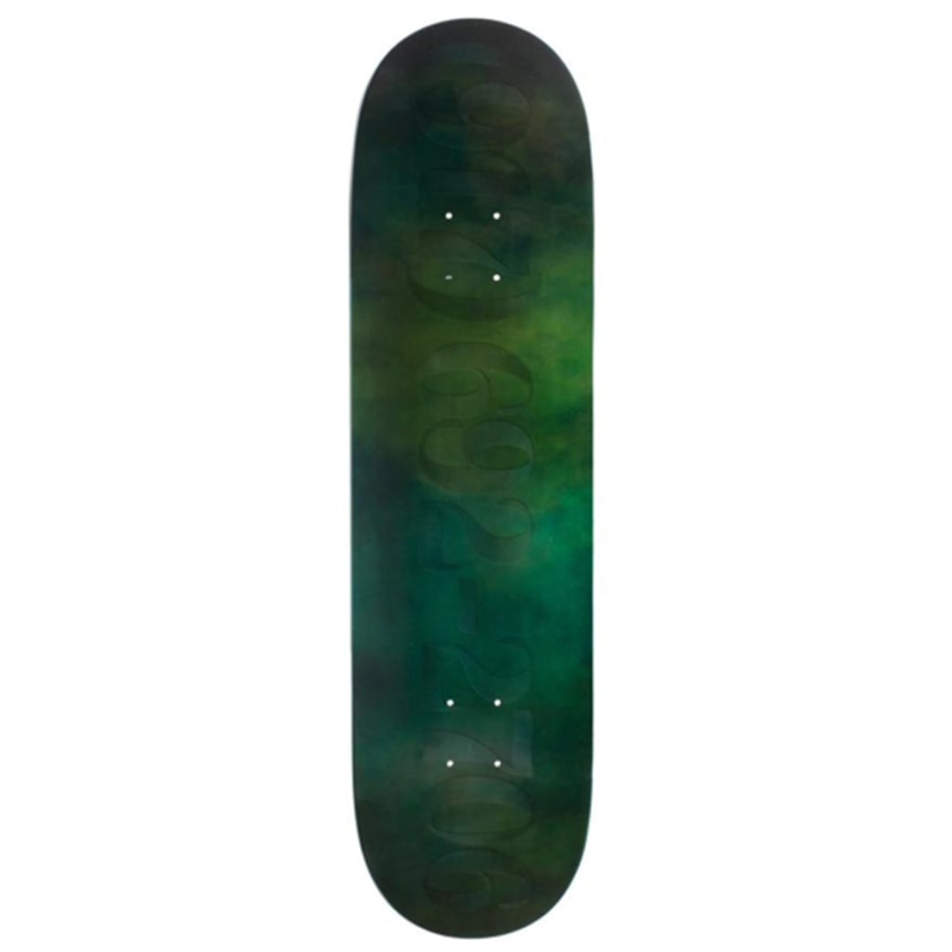 917 Deck - Team   Deck by Call Me 917 2
