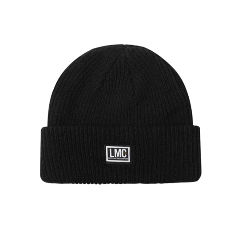 Loser Machine Hardline Beanie | Beanie by Loser Machine 2