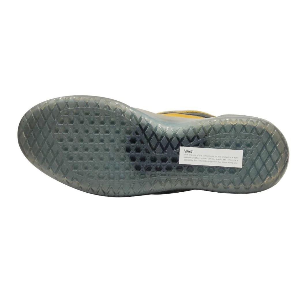 Vans AVE Pro Skateboarding Shoe   Shoes by Vans 3