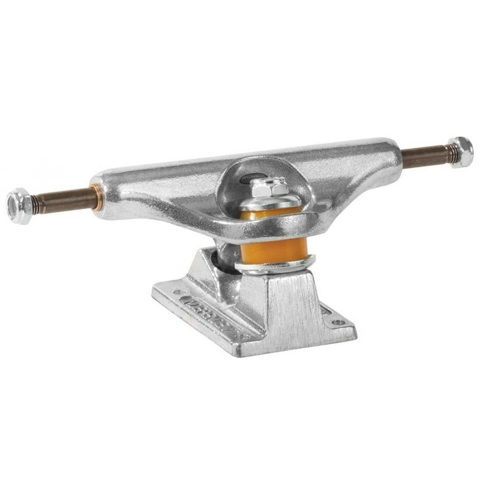 Independent Truck Co. 169 MM Stage 11 Standard Raw Skateboard Trucks (PAIR) | Trucks by Independent Trucks 2