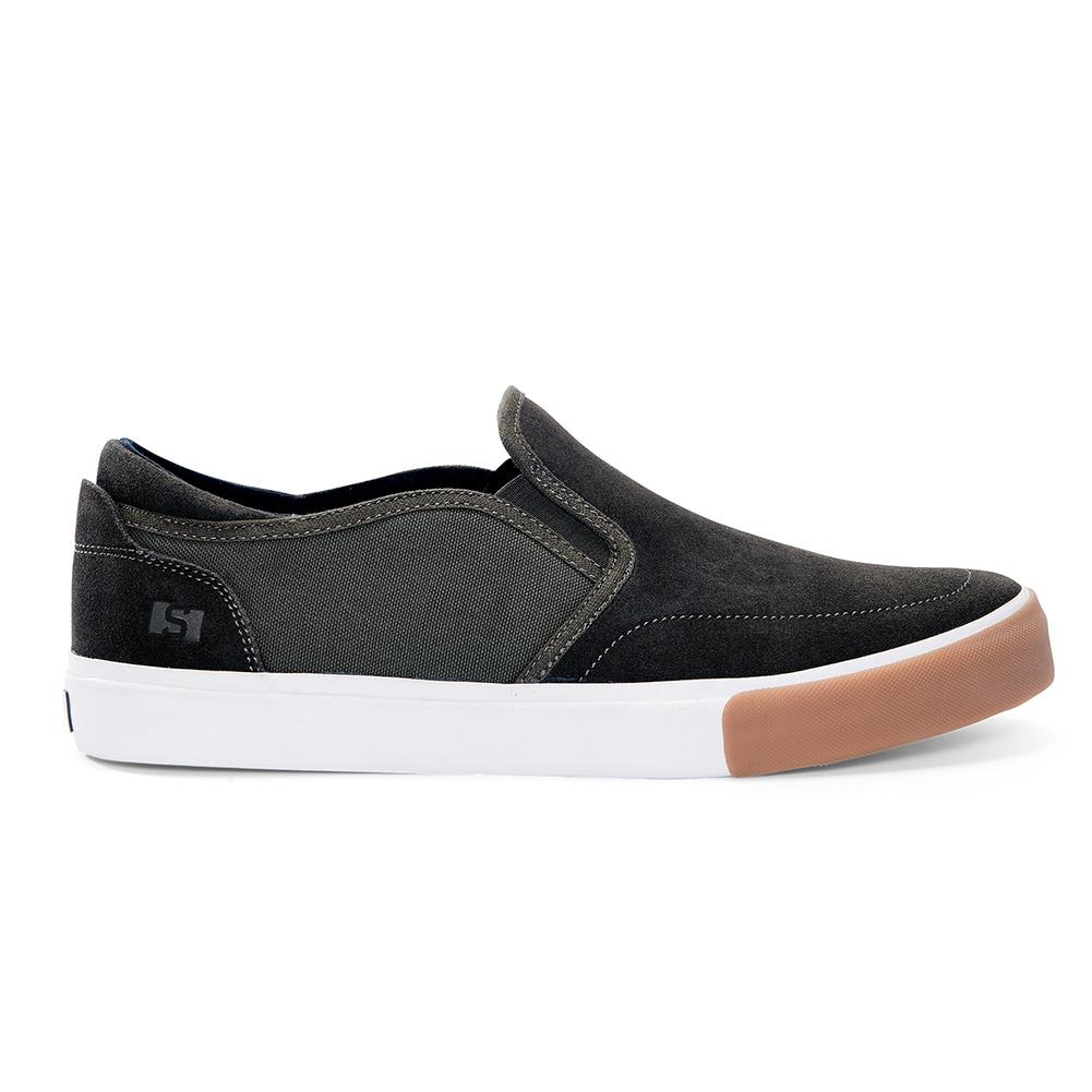 State Keys Skate Shoes | Shoes by State Footwear 1