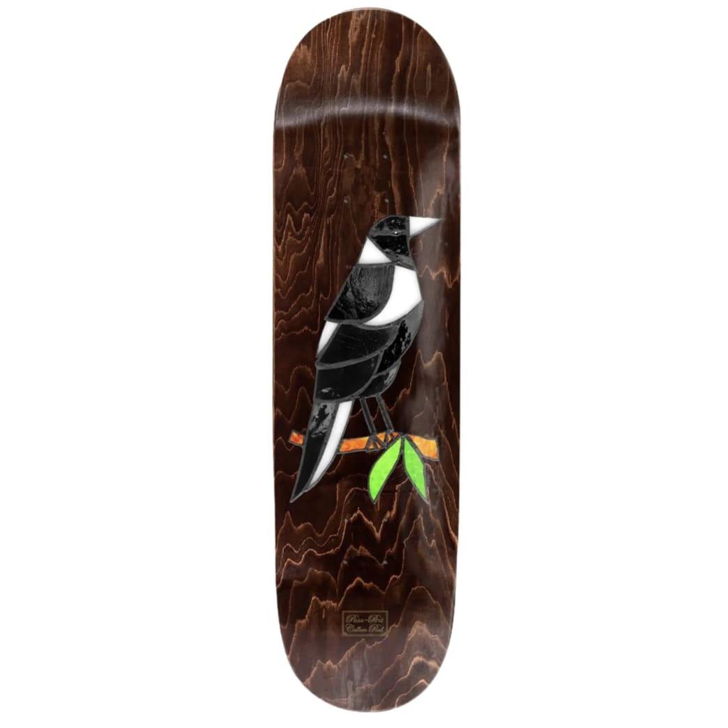 Passport Skateboards - Maggies | Deck by Pass~Port Skateboards 1