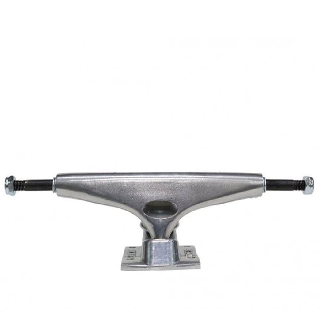 Krux K5 Polished Standard Skateboard Trucks | 8.00"
