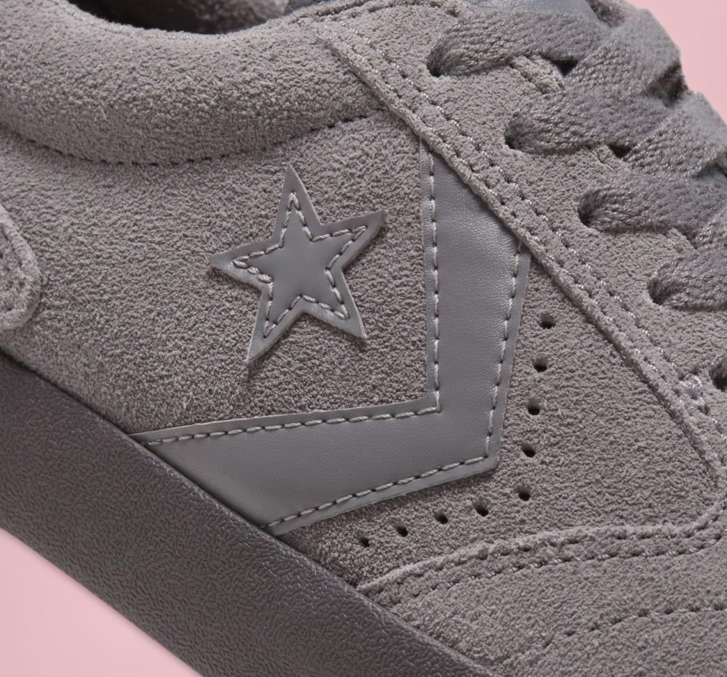 Converse Cons - Checkpoint Pro OX | Shoes by Converse Cons 7