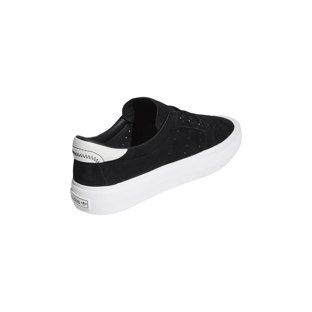 adidas Coronado Skate Shoes - Core Black / Core Black / FTWR White   Shoes by adidas Skateboarding 6