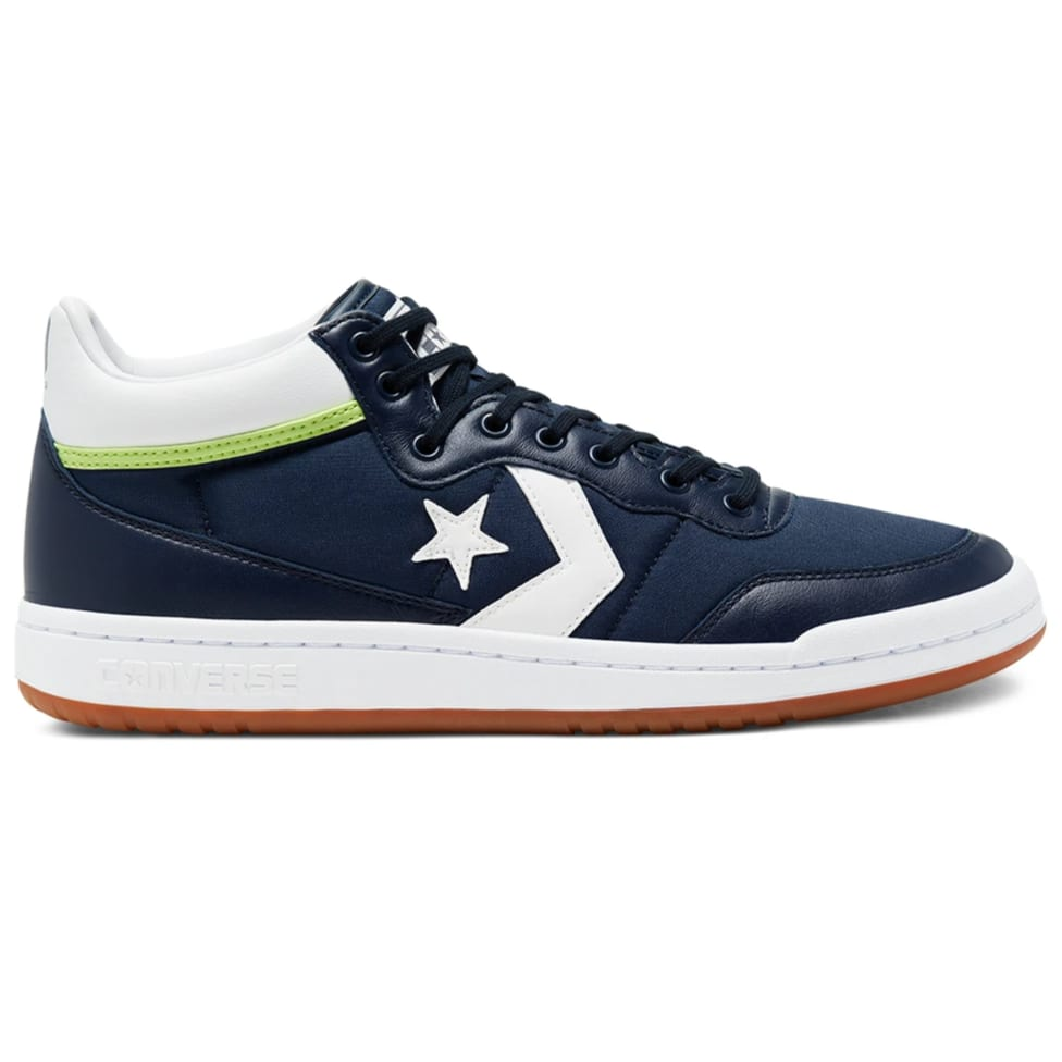 Converse CONS Fast Break Pro Mid Skateboarding Shoe | Shoes by Converse Cons 1