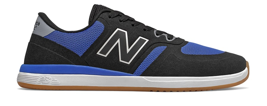 New Balance Numeric 420 | Shoes by New Balance 1