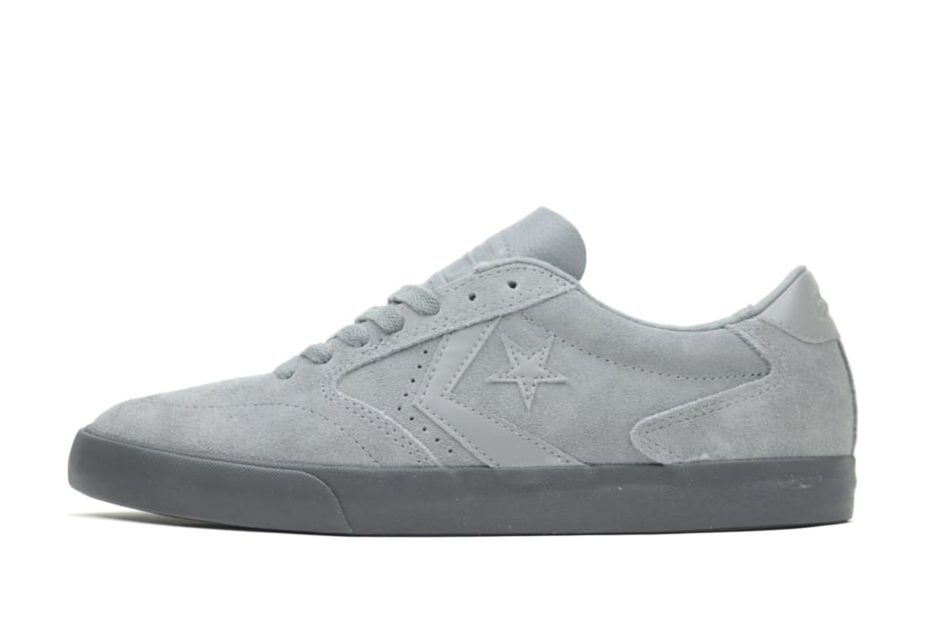Converse Cons - Checkpoint Pro OX | Shoes by Converse Cons 1