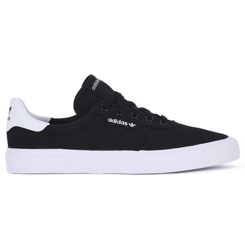 Adidas 3MC J Skateboarding Shoe   Shoes by adidas Skateboarding 1