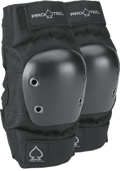 Pro Tec Street Elbow Pads | Protection by Pro-Tec 1