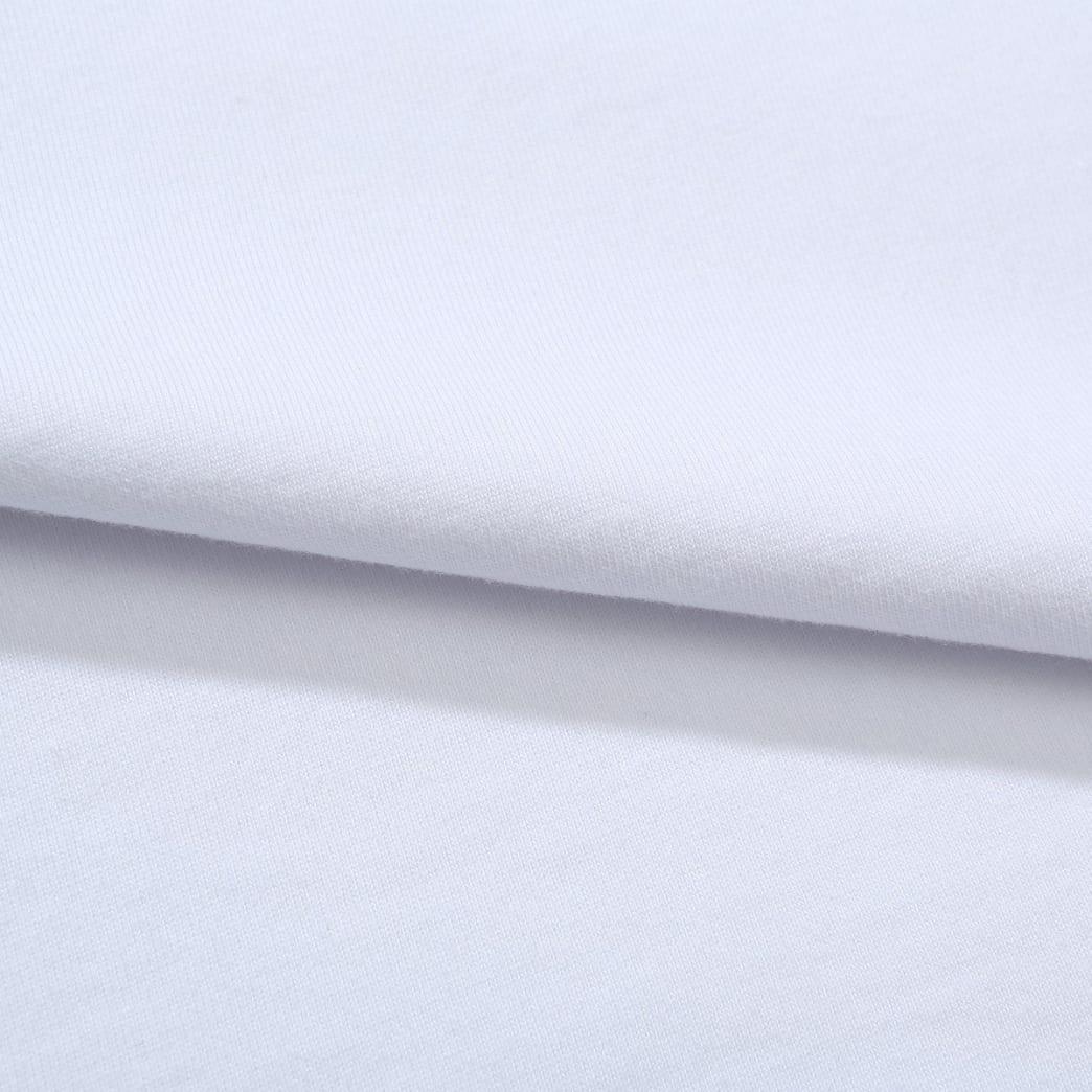Hélas Class T-Shirt - White | T-Shirt by Hélas 6