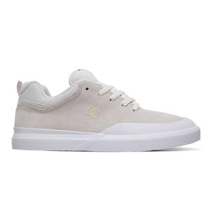 DC Infinite (Grey) | Shoes by DC Shoes 1