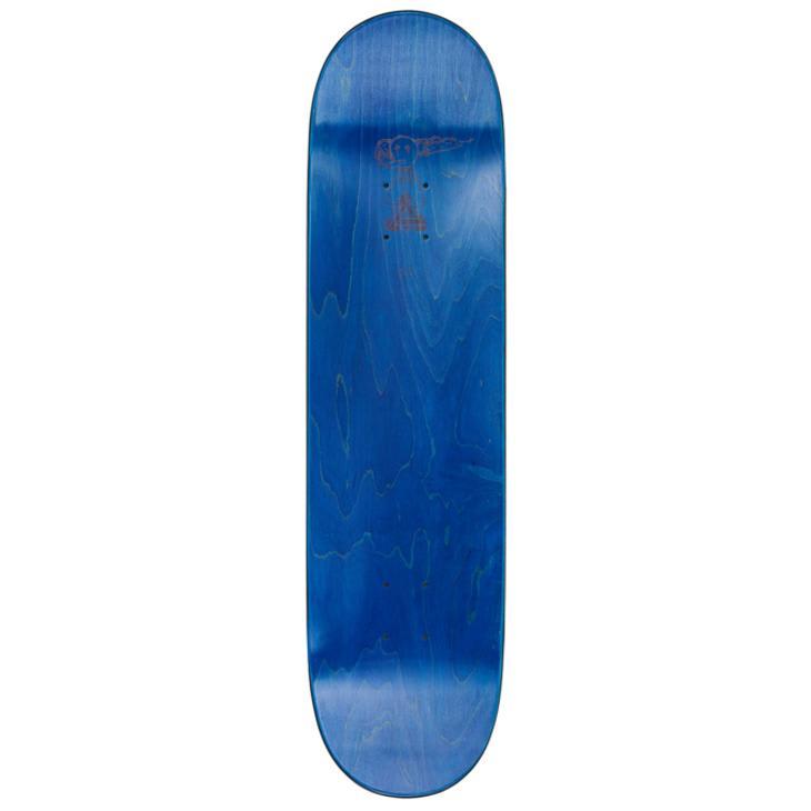 """Palace Lucas Pro S24 Skateboard Deck - 8.2""""   Deck by Palace Skateboards 2"""