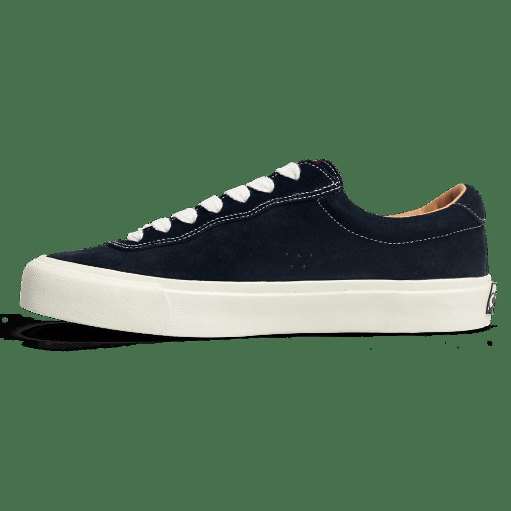 Last Resort AB VM001 Skate Shoes - Black | Shoes by Last Resort AB 2