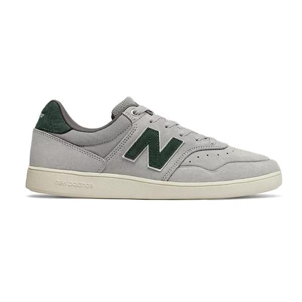 New Balance 288TRI (Grey/Green) | Shoes by New Balance 1