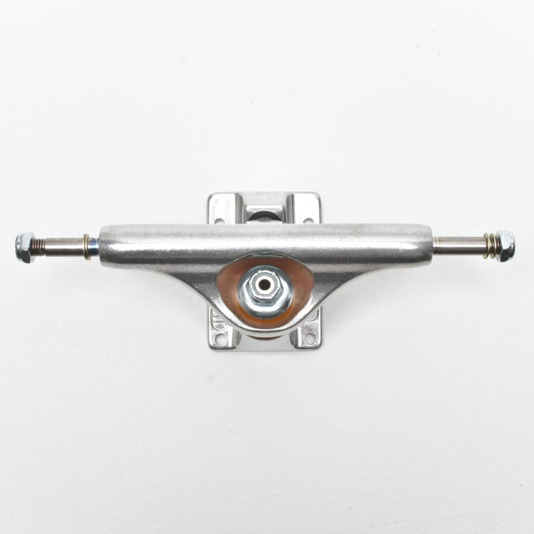 Shop Independent Trucks Stage 11 Forged Titanium 139 | Parade