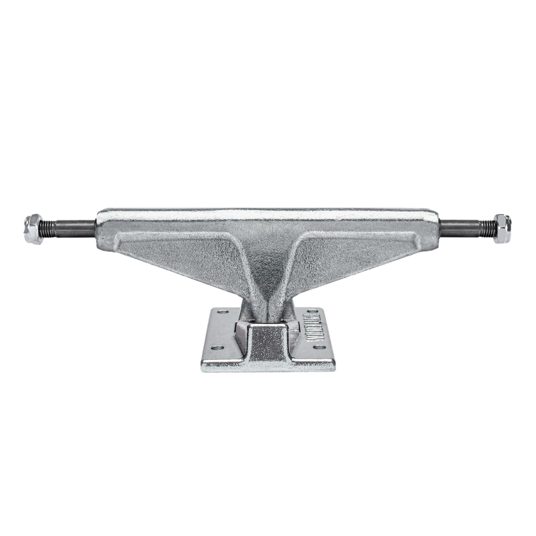 Venture - All Polished (set of two) | Trucks by Venture Trucks 1