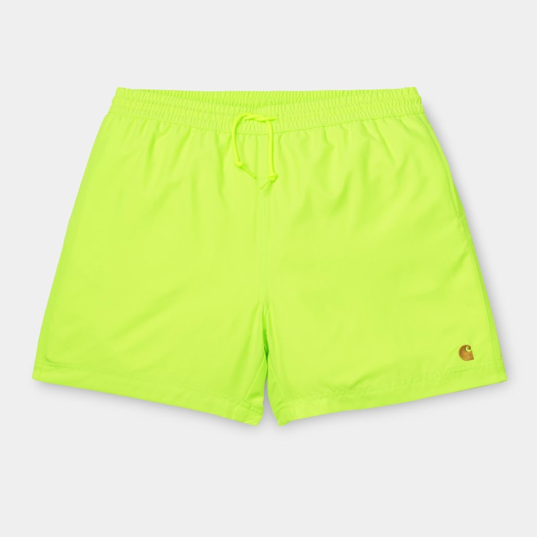Carhartt Chase Swim Trunks | Shorts by Carhartt 1