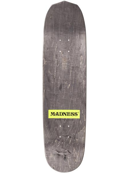 Madness Desiree R7 | Deck by Madness Skateboards 2