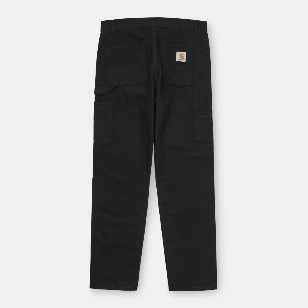 Carhartt WIP - Ruck Single Knee Pant | Chinos by Carhartt WIP 1