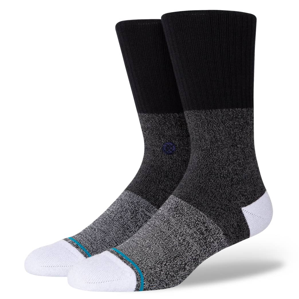 NEOPOLITAN | Socks by Stance Socks 1