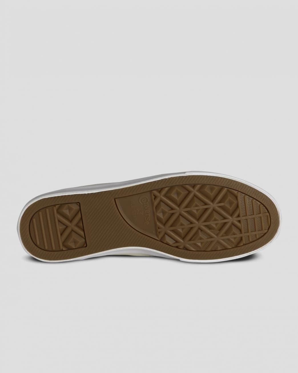 Converse CONS Louie Lopez Pro Leather Low Top Shoe - Egret | Shoes by Converse Cons 5