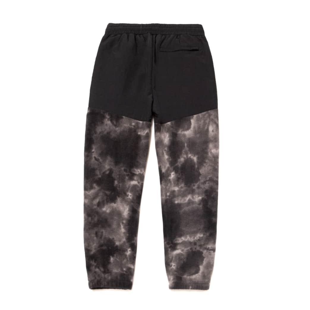Huf Polarys Fleece Pants   Sweatpants by HUF 2